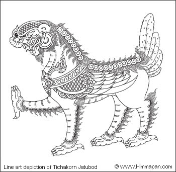 Tichakorn Jatubod